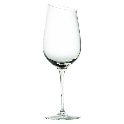 Бокал для белого вина Riesling (300 мл), 8x22 см