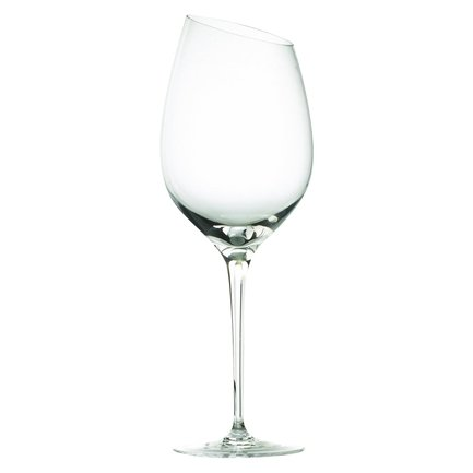 Eva Solo Бокал для красного вина Syrah (400 мл), 8.5x24.5 см 541001 Eva Solo полироль для приборной панели atas plak amarena 400 мл
