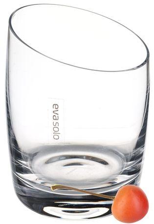 Бокал для виски (270 мл), 7.5x10 см