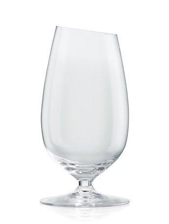 Eva Solo Бокалы пивные, малые (350 мл), 7.5x15.5 см, 2 шт. 541111 Eva Solo eva solo чашки для латте 360 мл 8 5x12 5 см синие 2 шт 501049 eva solo