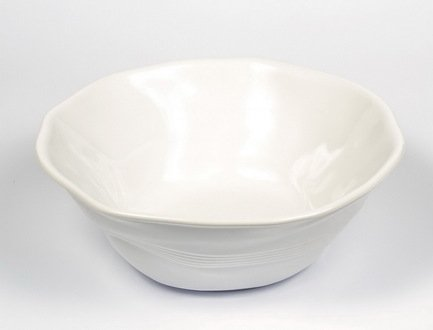 цена Revol Салатник Фруаз (2.5 л), 28 см, белый (FR14250-1) 00034911 Revol