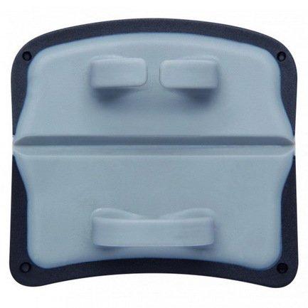 Kai Протектор для защиты пальцев Тим Мельцер (BB-0621) devil pattern elastic plush eyepatch black white