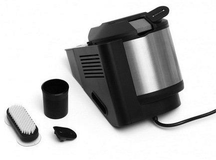 Машинка для мокрой заточки Shun Kai, 26х16.5х19 см (DM-0621)