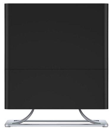 все цены на Stadler Form Увлажнитель традиционный Oskar little black (2.5 л), 24.6х29х17.5 см, черный
