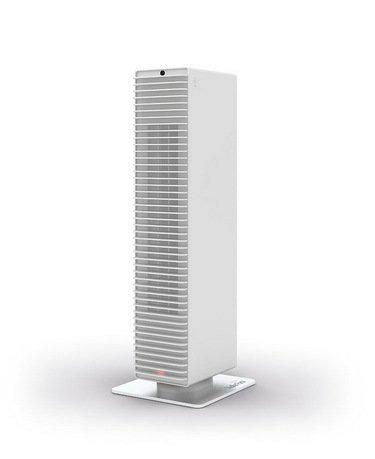 Stadler Form Обогреватель керамический Paul, 17.7x53.6x18.9 см, белый P-001 Stadler Form цена и фото