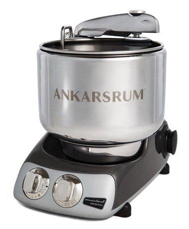 Ankarsrum Кухонный комбайн Original Assistant AKM6220BC 7 л,базовый 930900087 Ankarsrum