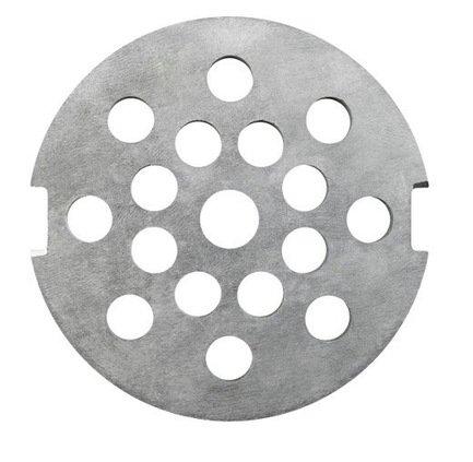 Ankarsrum Диск для фарша, 8 мм