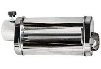 Ankarsrum Насадка для лазаньи, 14 мм 920900008 Ankarsrum набор столовых приборов eme eleven 24шт нерж сталь