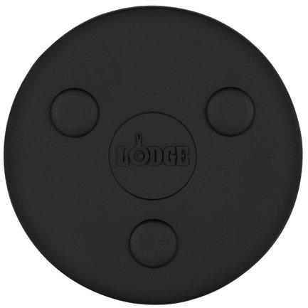 Lodge Силиконовая магнитная мини-подставка, 14.5 см