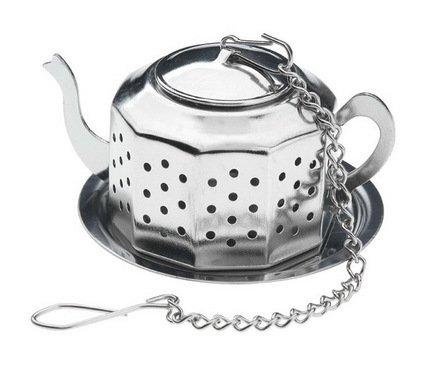 Bredemeijer Сито для заварки Teapot 47040 Bredemeijer цена