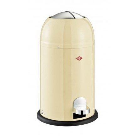 Wesco Ведро для мусора Kickmaster Junior (12 л), 30х51 см, (117594) 180312-23 Wesco
