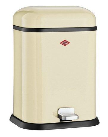 Wesco Ведро для мусора Single Boy (13 л), 29.5х26.5х41.5 см, (117598) 132212-23 Wesco
