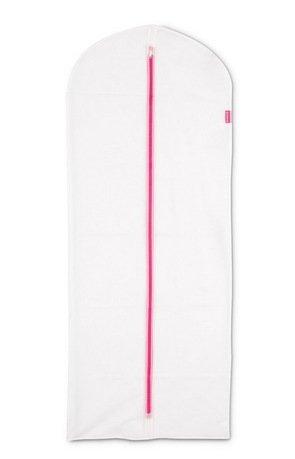 Чехлы для одежды, размер XL, 2 шт. 108761 Brabantia