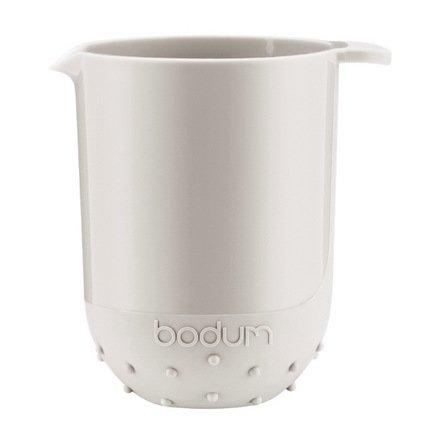 Bodum Миска Bistro (1 л), белая 11565-913B Bodum