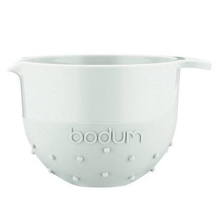 Bodum Миска Bistro (0.3 л), белая 11560-913B