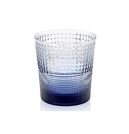 IVV Стакан Speedy (280 мл), синий 6795.3 IVV ivv стакан speedy 280 мл голубой 6797 3 ivv