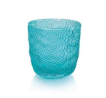 IVV Стакан Tricot (300 мл), голубой 7794.3 IVV