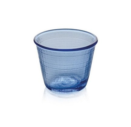 Стакан Denim (80 мл), синий 7704.2 IVV