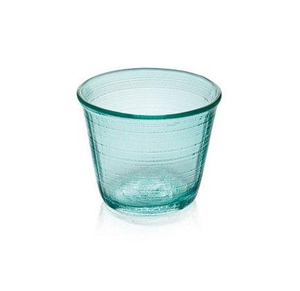 IVV Стакан Denim (80 мл), голубой 7706.2 IVV ivv стакан speedy 280 мл голубой 6797 3 ivv