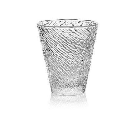 IVV Стакан Iroko (300 мл), прозрачный 7446.2 IVV ivv стакан iroko 300 мл прозрачный 7446 2 ivv