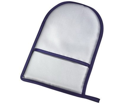 Leifheit Перчатка для глаженья, 24х15 см 72418 Leifheit венчик leifheit proline