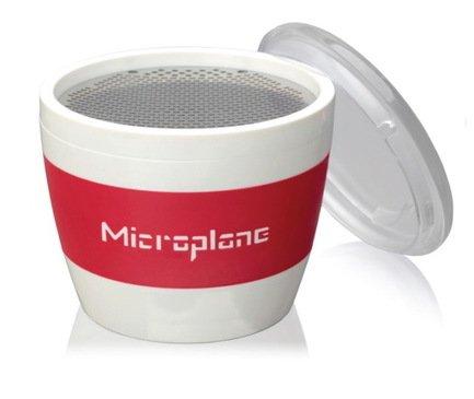 Microplane Терка-чашка для специй Specialty