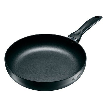 Rondell Сковорода Weller, 26 см, без крышки RDA-064 Rondell frying pan without lid rondell weller 26 cm rda 064