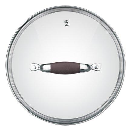 Rondell Крышка Mocco, 24 см RDA-533 Rondell цена и фото