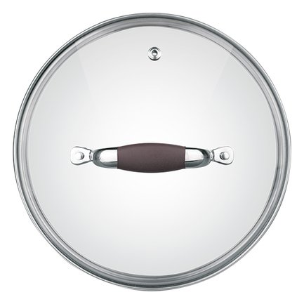 Rondell Крышка Mocco, 26 см RDA-534 Rondell цена и фото