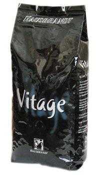 цена Hausbrandt Кофе в зернах Vitage, вакуумная упаковка 1 кг 559 Hausbrandt онлайн в 2017 году