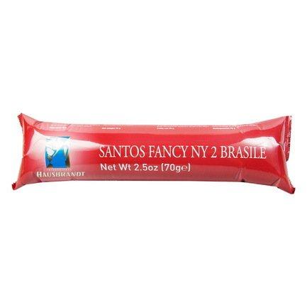 """Hausbrandt Кофе в капсулах Эпика """"Бразил Сантос Фэнси"""", 50 шт. 253"""