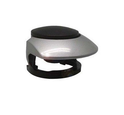 Универсальная герметичная пробка Universal Vacuum Stopper FIT 001 Vin Bouquet