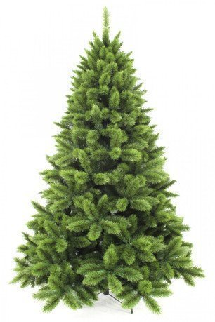 Фото - Ель Триумф Норд, 215 см, зеленая 73992 Triumph Tree ель триумф норд 425 см зеленая 73078 triumph tree