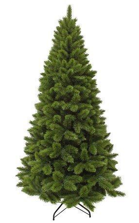 Фото - Ель Триумф Норд стройная, 215 см, зеленая 73006 Triumph Tree ель триумф норд 425 см зеленая 73078 triumph tree