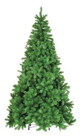 Ель Санкт-Петербург, 305 см, зеленая 73515 Triumph Tree