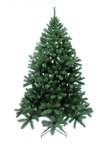 Triumph Tree Сосна Праздничная, 215 см, зелёная