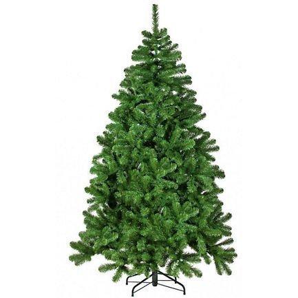 Triumph Tree Сосна Рождественская, 215 см, зелёная