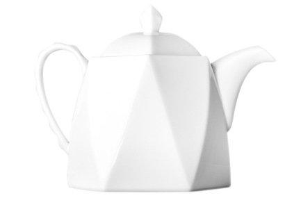 Royal Aurel Чайник Диамант (0.9 л) 1451r