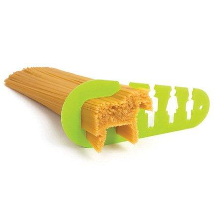 Мера для спагетти I could eat a horse от Superposuda