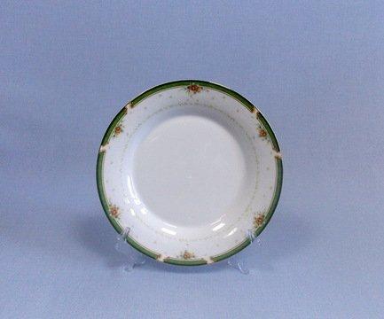 Takito Набор закусочных тарелок Ренессанс, 21.5 см, 6 пр.