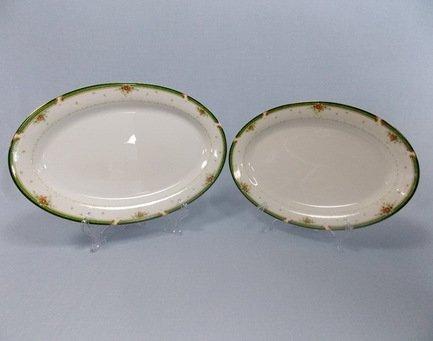 Takito Набор блюд Ренессанс, 2 пр. 30604-11 Takito