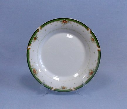 Takito Набор подстановочных тарелок Ренессанс, 26.5 см, 6 пр. 30604-13 Takito