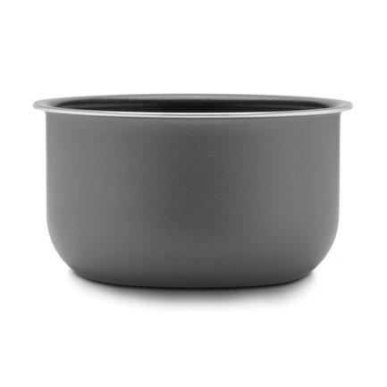Stadler Form Съемная чаша для мультиварки Inner Pot Chef One, (4 л) SFC.003 Stadler Form stadler form inner pot 5l чаша для мультиварки sfc 919