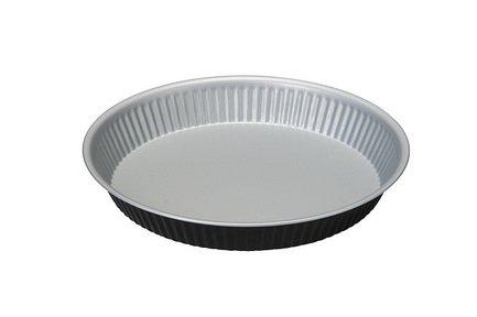 Risoli Форма Dolce для шарлотки, 28 см 010080/510CR Risoli 010080/510CR Risoli risoli форма dolce для кекса 25х10 см 010080 510pc risoli