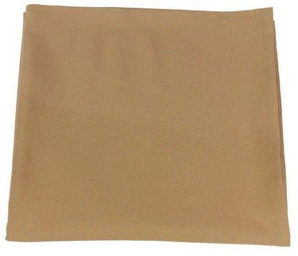 """Apolena Дорожка на стол """"Brown"""", 40х170 см P98-Z204/1"""
