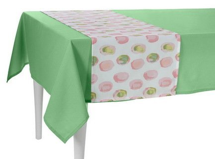 Apolena Дорожка на стол