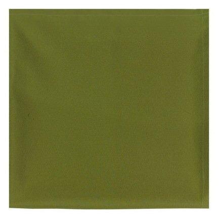 """Apolena Скатерть """"Ирландский мох"""", 170х220 см P33-Z280/1"""