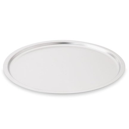 Frabosk Форма Fornomania для пиццы psd38216 Frabosk диск frabosk д индукционных плит 12см нерж сталь