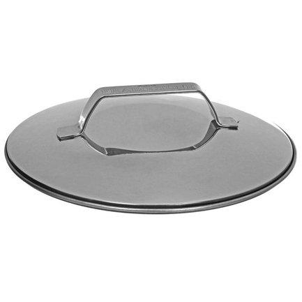 Frabosk Пресс для цыпленка табака Frabostone на 2.5 кг, 24 см psd16924 Frabosk диск frabosk д индукционных плит 12см нерж сталь