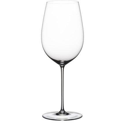 Riedel Набор фужеров Bordeaux Grand Cru (860 мл), 2 шт. 2440/00 Riedel riedel бокал для красного вина bordeaux grand cru 860 мл